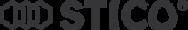 Stico Singapore Sticky Logo